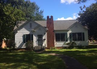 Foreclosure  id: 4218494