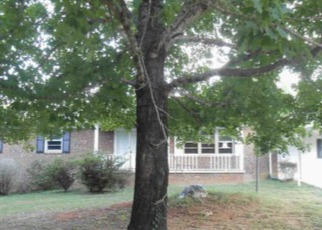 Foreclosure  id: 4218500