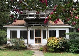 Foreclosure  id: 4218515