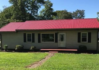 Foreclosure  id: 4218516