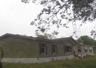 Foreclosure  id: 4218526