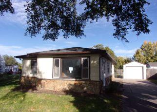 Foreclosure  id: 4218535