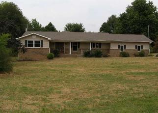 Foreclosure  id: 4218536