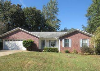Foreclosure  id: 4218543