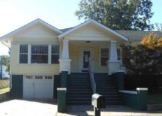 Foreclosure  id: 4218565