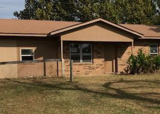 Foreclosure  id: 4218566