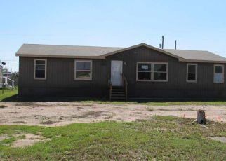 Foreclosure  id: 4218587