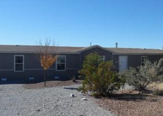 Foreclosure  id: 4218596