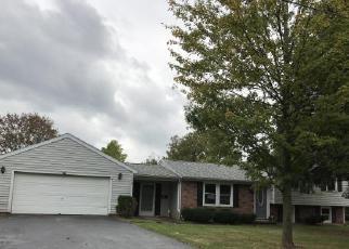 Foreclosure  id: 4218602