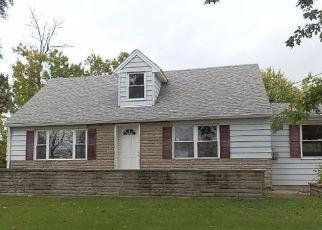 Foreclosure  id: 4218609