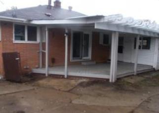 Foreclosure  id: 4218629