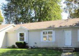 Foreclosure  id: 4218630
