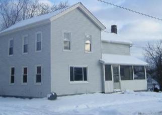 Foreclosure  id: 4218636