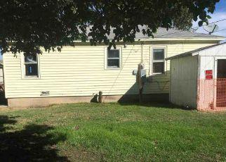 Foreclosure  id: 4218657
