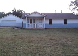 Foreclosure  id: 4218664