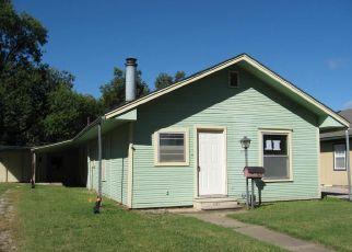 Foreclosure  id: 4218670