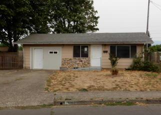 Foreclosure  id: 4218674