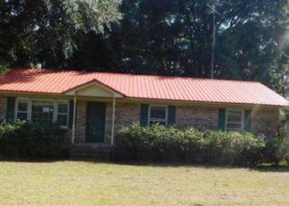 Foreclosure  id: 4218690
