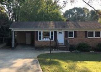 Foreclosure  id: 4218696