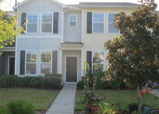 Foreclosure  id: 4218698