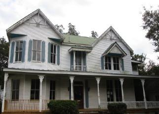 Foreclosure  id: 4218699
