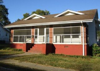 Foreclosure  id: 4218703