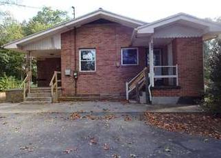 Foreclosure  id: 4218716