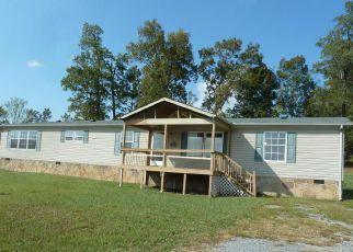 Foreclosure  id: 4218718