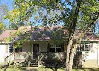 Foreclosure  id: 4218724