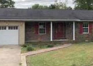 Foreclosure  id: 4218729