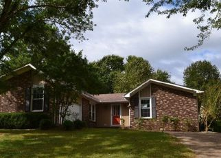 Foreclosure  id: 4218733