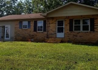 Foreclosure  id: 4218735