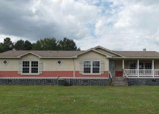 Foreclosure  id: 4218741