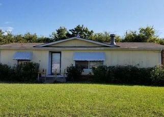 Foreclosure  id: 4218743