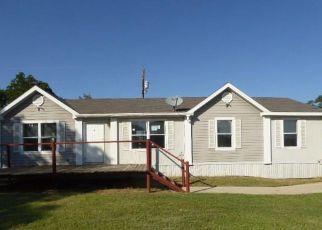 Foreclosure  id: 4218747