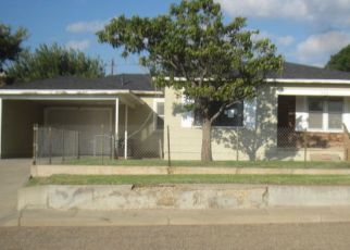 Foreclosure  id: 4218757