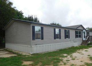 Foreclosure  id: 4218767