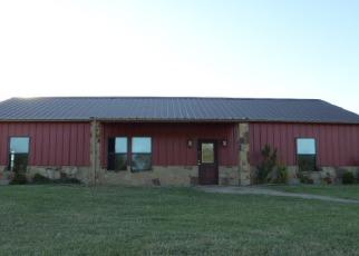 Foreclosure  id: 4218773