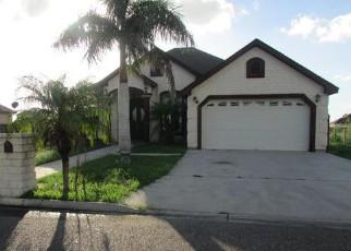 Foreclosure  id: 4218774