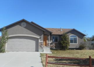 Foreclosure  id: 4218781