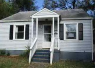 Foreclosure  id: 4218792