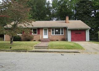 Foreclosure  id: 4218793