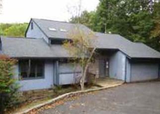 Foreclosure  id: 4218795