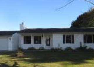 Foreclosure  id: 4218803