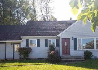 Foreclosure  id: 4218819