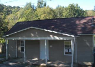 Foreclosure  id: 4218833