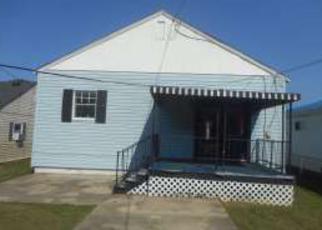 Foreclosure  id: 4218835