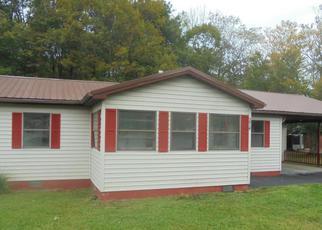 Foreclosure  id: 4218836