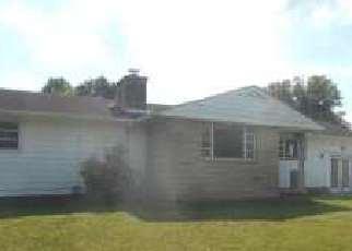 Foreclosure  id: 4218838