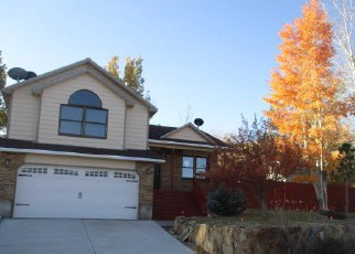 Foreclosure  id: 4218841